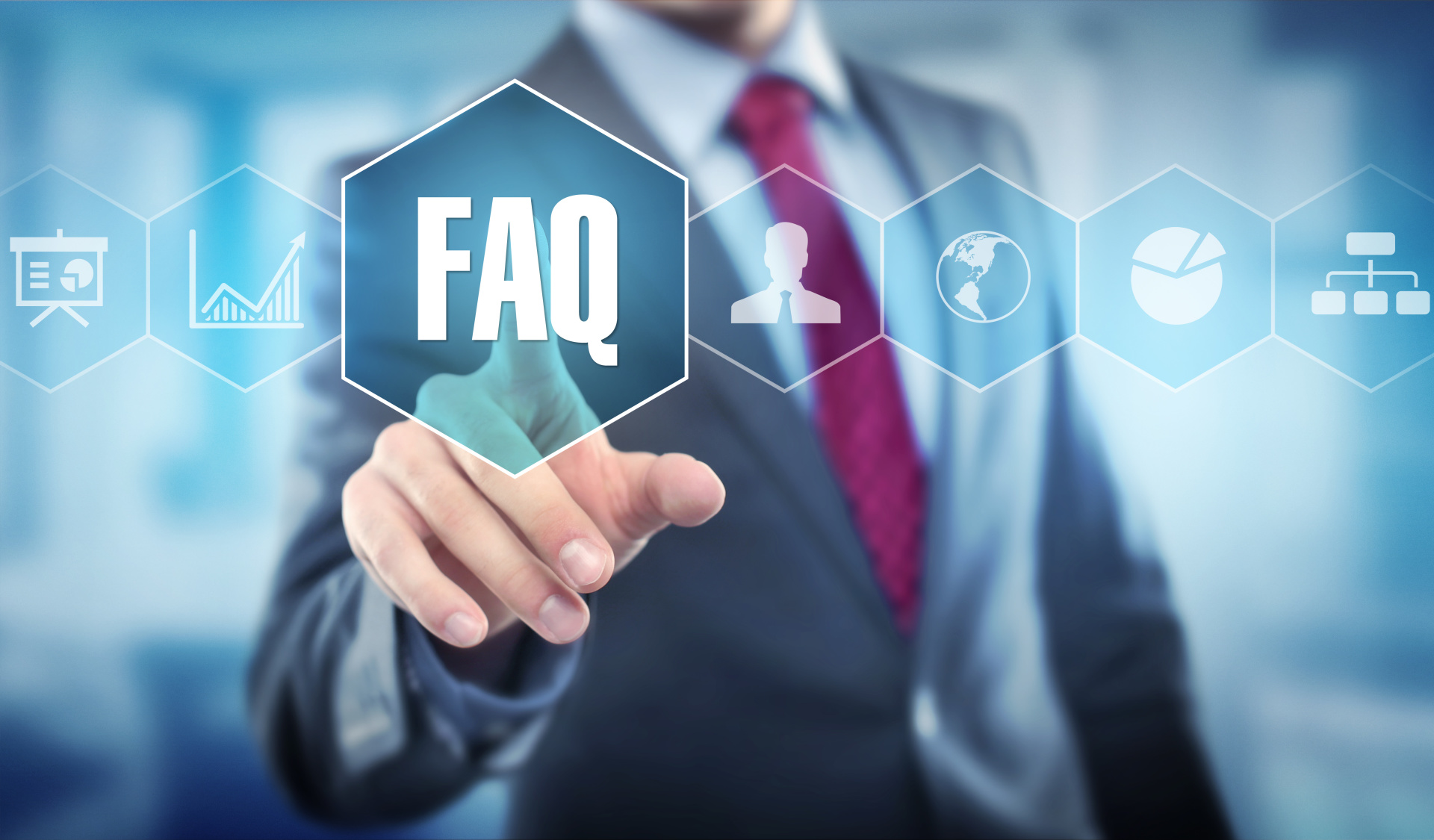 FAQ - Health Reform